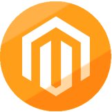 Magento Online Marktplatz Software Features