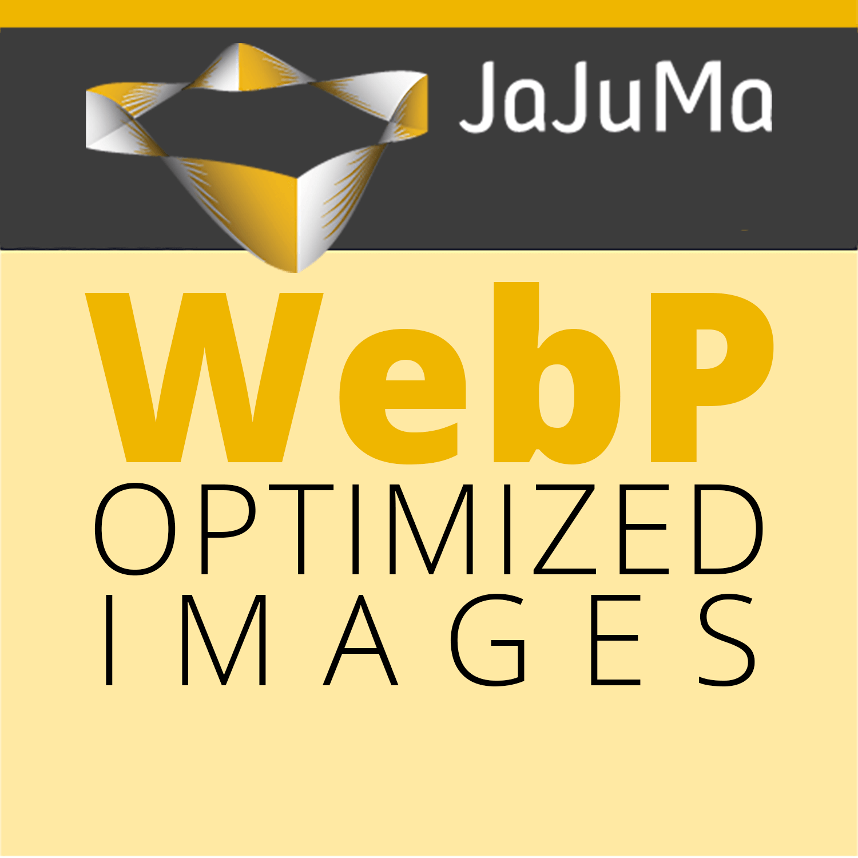 e0a68ffbc8094c WebP Optimized Images Extension  3 Konvertierungstools unterstützt