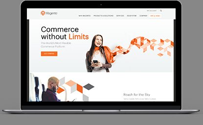 Online Marktplatz Software