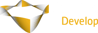 JaJuMa-Develop Homepage