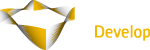 JaJuMa-Develop Logo